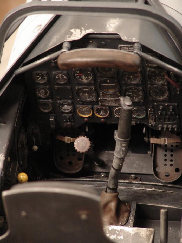 Scale-Cockpit-Ausbau_Junkers-Ju87