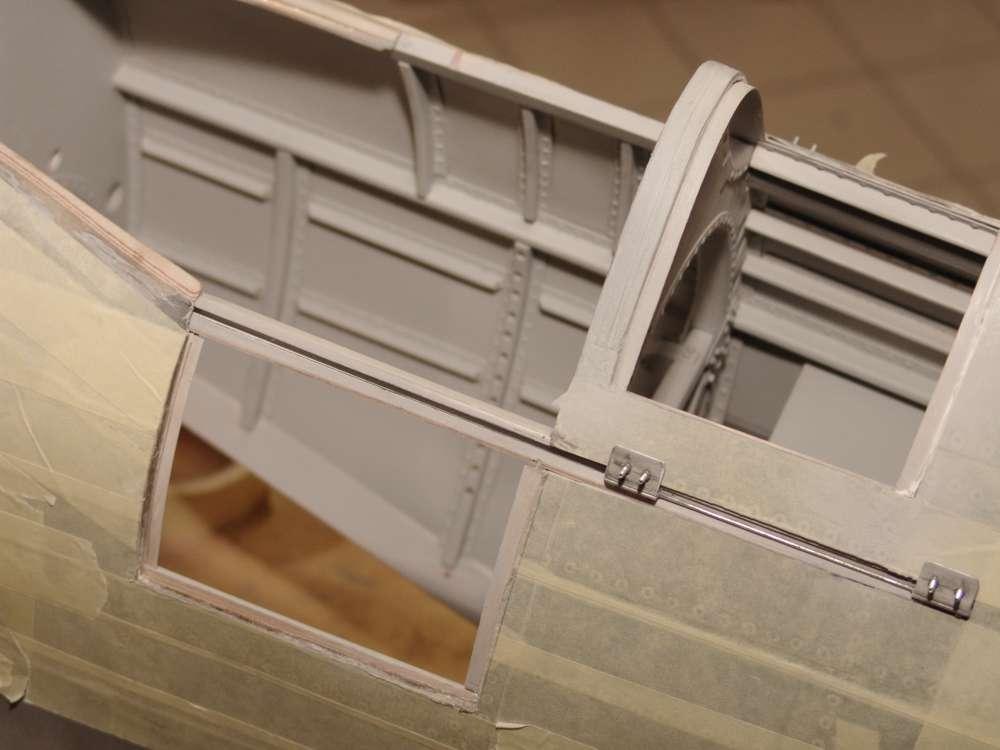 Auftragsmodellbau-RC-Modellbau