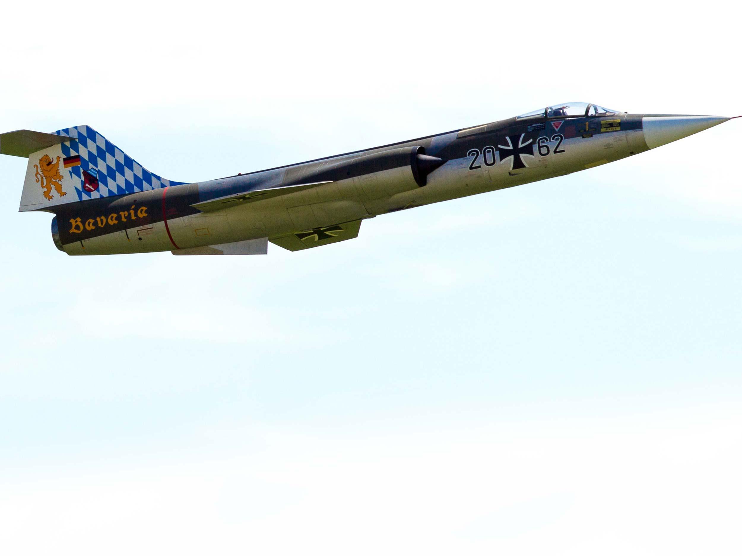 Auftragsmodellbau-RC-Modellflugzeuge-Jets