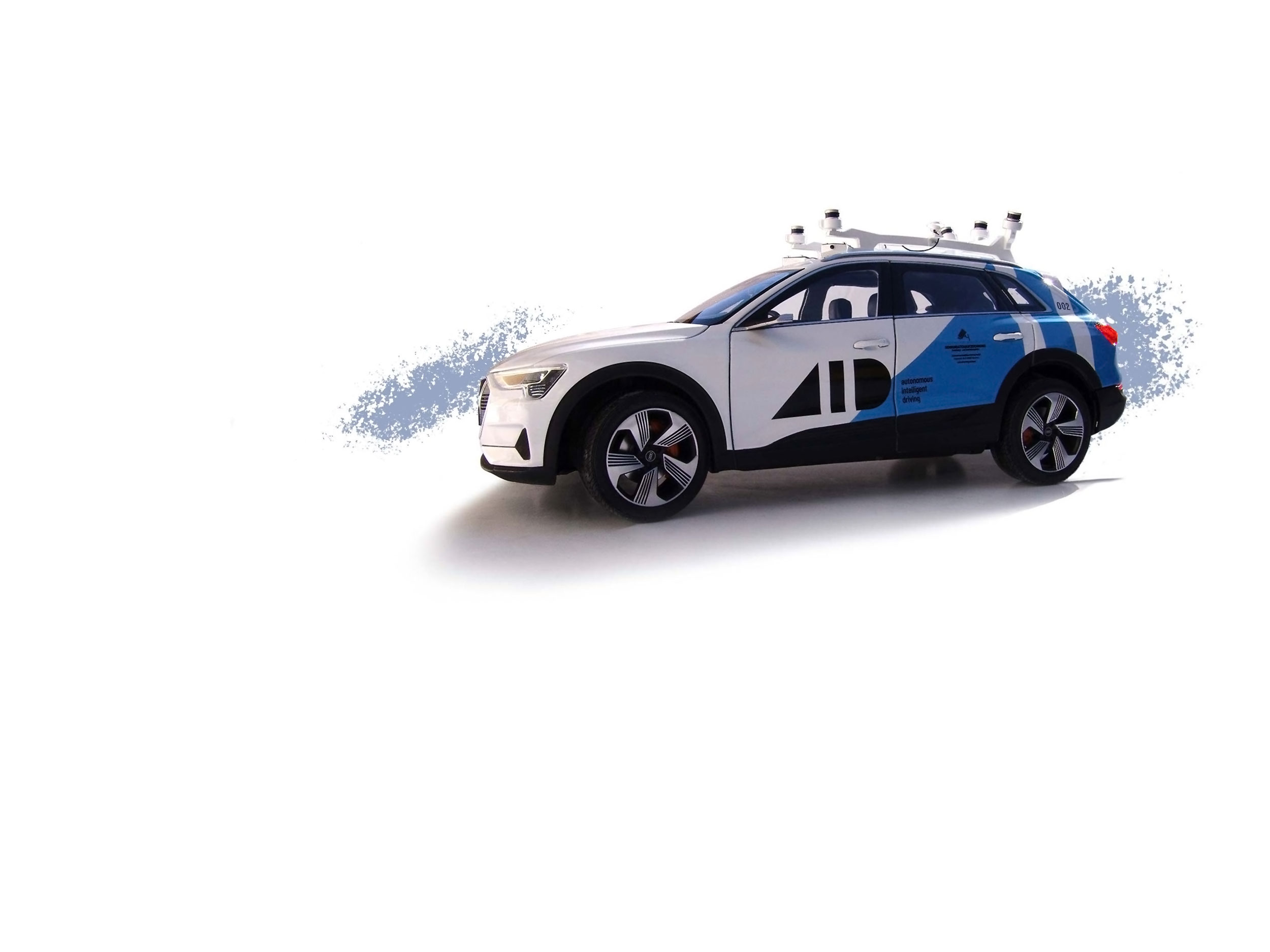 Auftragsmodellbau-Modellautos-Fahrzeuge