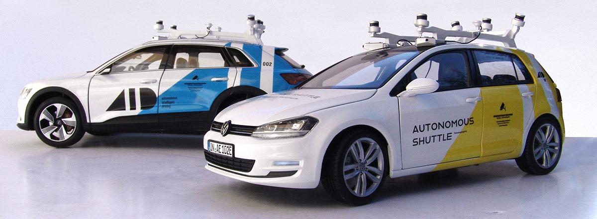 Fahrzeugmodellbau-Modellauto-Lackierung-Auftragsarbeiten