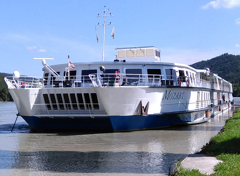 Schiffmodellbau_RC-Schiffe_Auftragsmodellbau