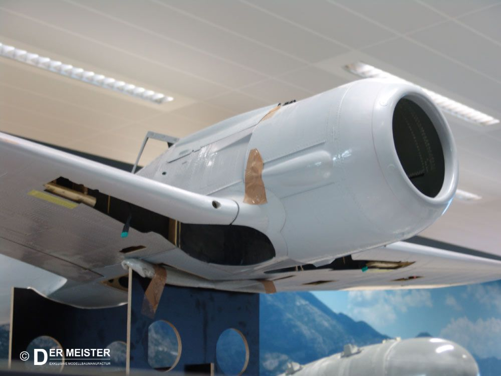 Sist FW-190 A8_Warbird-Modellbauservice_1